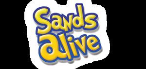 sands-alive